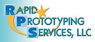 Rapid Prototyping Services, LLC
