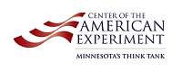 Center for the American Experiment