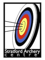 2013 Group Archery Experience