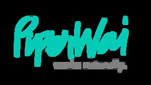 PiperWai Logo