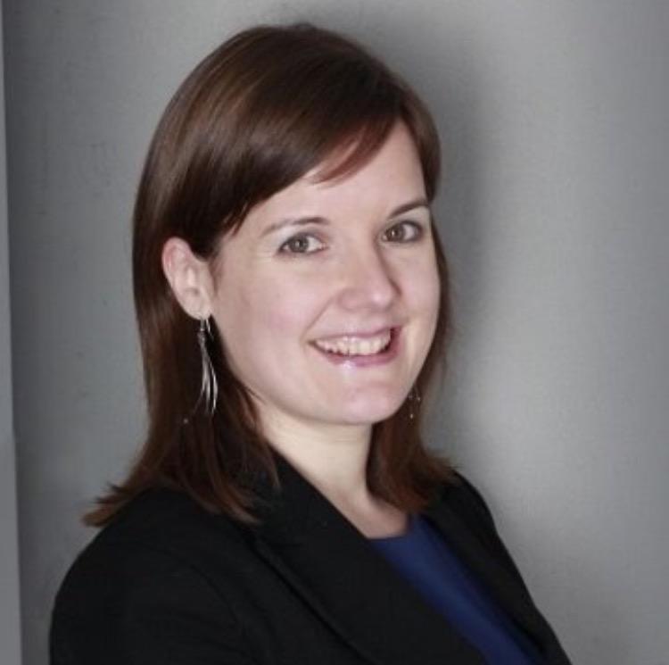 Margit Takacs