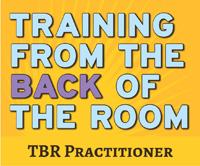 TBR-Practitioner