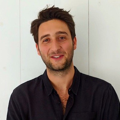 Alessandro Biggi