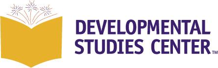 Developmental Studies Center (DSC)