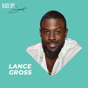 Lance Gross