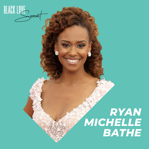 Ryan Bathe