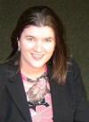 Angela Wick