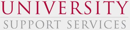 UniversitySupportServices