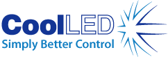 Logo CoolLED