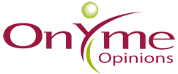 onyme logo
