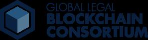 GLBC Logo