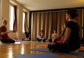 ioga_mulheres