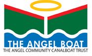 Angel Boat logo