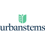 urban stems logo