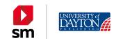 Logo SM   Dayton