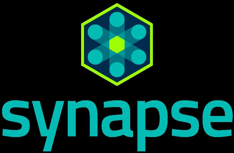 Synapse Innovation Summit