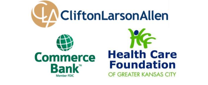 Leadership Sponsors