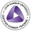 Lean Kanban Certified Training