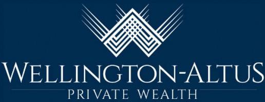 Wellington-Altus Private Wealth Inc.