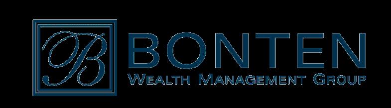 Bonten Wealth Management Group