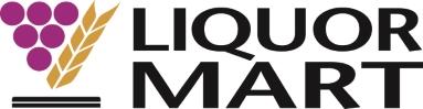 Manitoba Liquor Marts