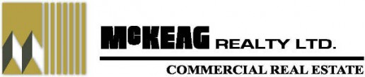 McKeag Realty Ltd
