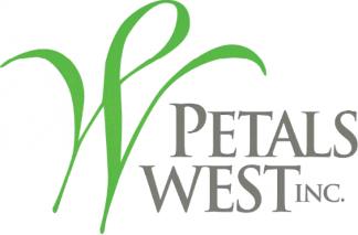 Petals West