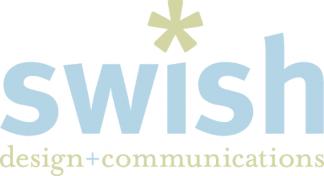 Swish Design + Communications