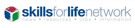 skillsforlife