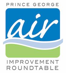 PGAIR logo
