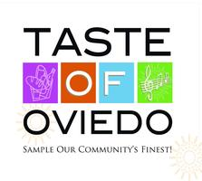 Oviedo-Winter Springs Regional Chamber of Commerce