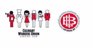 Culinary Union Local 226