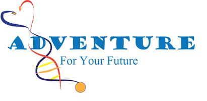 Adventure for Your Future