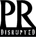 PR DISRUPTED SILICON VALLEY