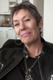 Janey McCurdy