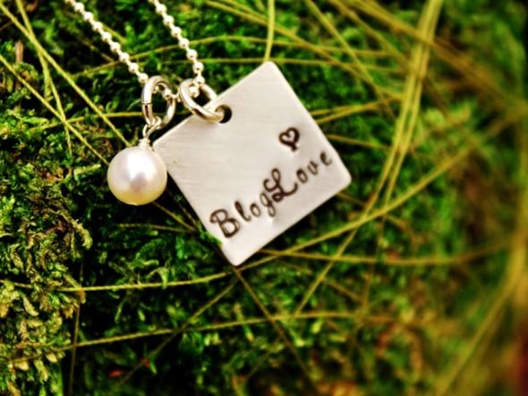 Moss BlogLove jpg.jpg