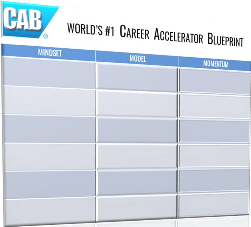 CAB template