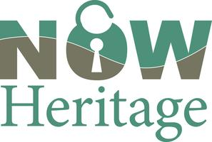 Now Heritage Logo