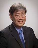 Nelson Chan