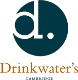 Drinkwater's Cambridge