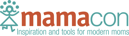 MamaCon - The Conference For Moms