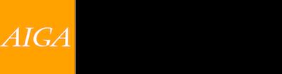 AIGA Nebraska Logo