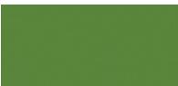 Aureus Logo