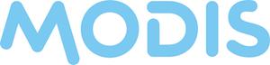 Modis Logo