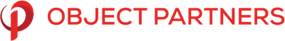 Object Partners Logo