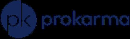 ProKarma Logo