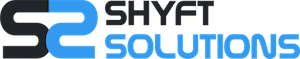 Shyft Solutions Logo