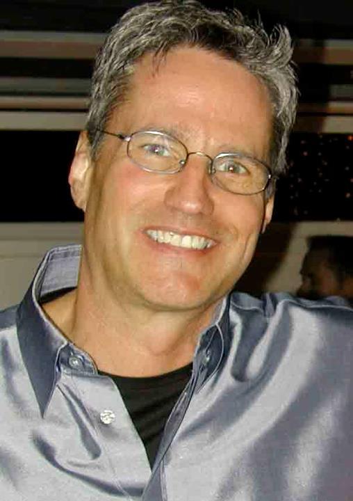 Carey Craig