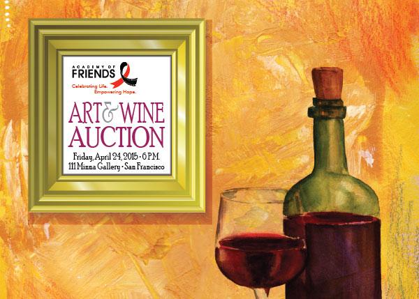 Art_Wine_2015