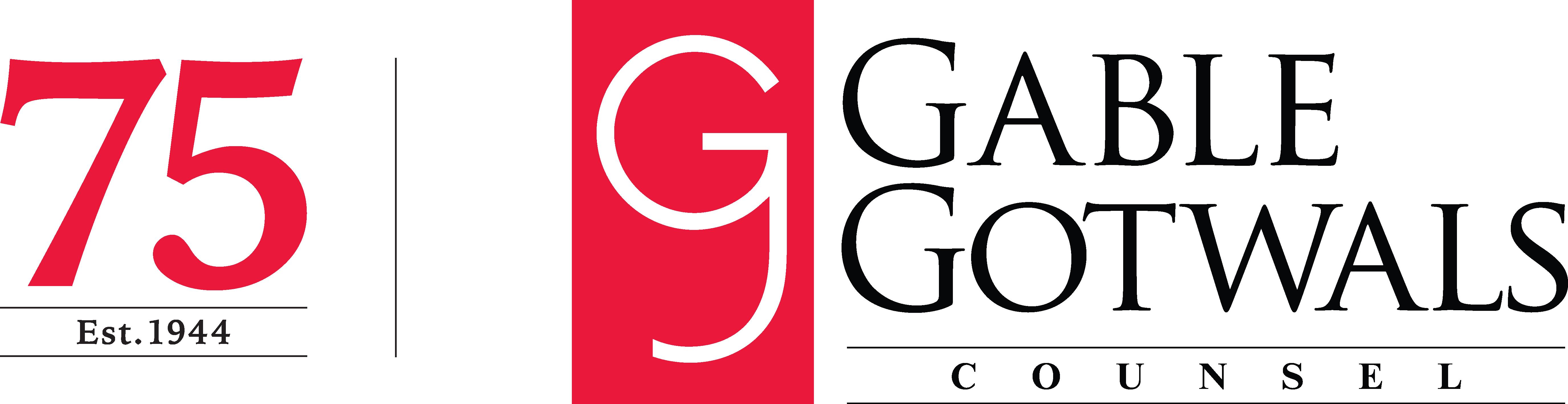 GableGotwals Image